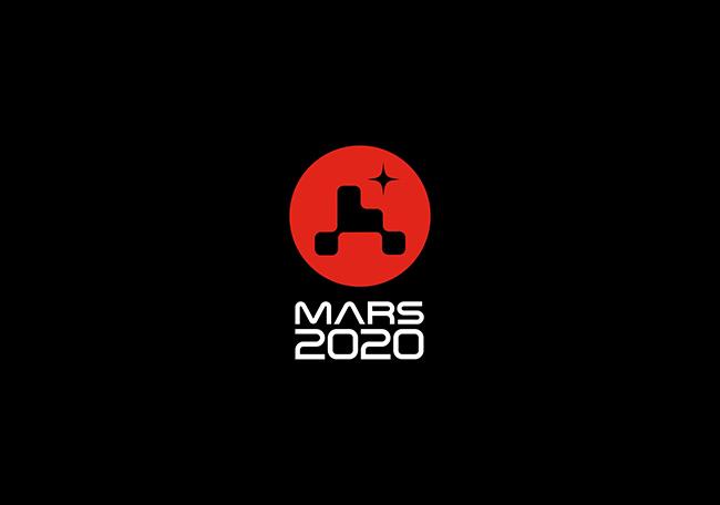 MARS2020_CAMPAIGN_LOGO_BLACK