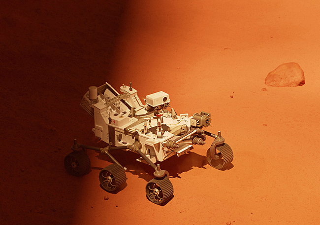 ROVER_FULL-SCALED