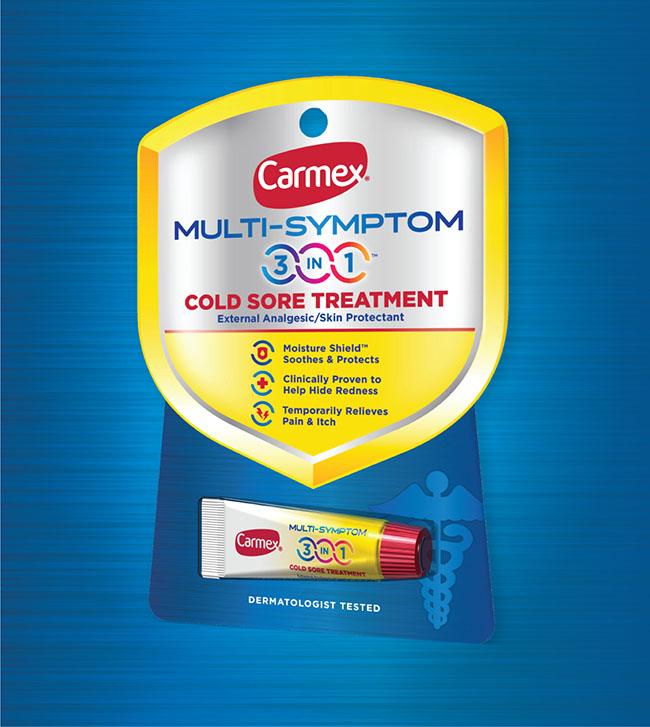 CARMEX SOCIAL MEDIA HERO 01 COPY
