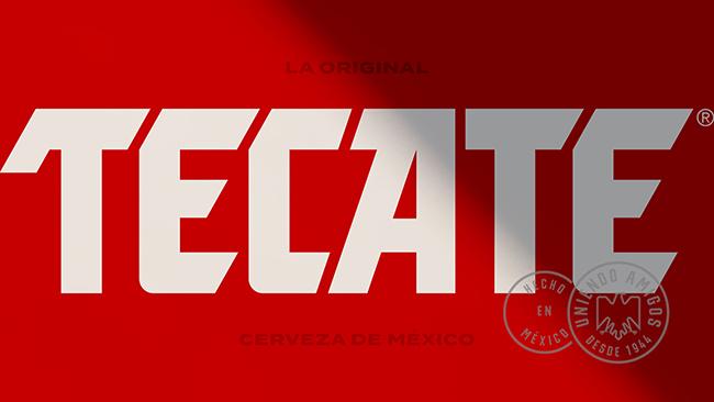 TECATE_WORDMARKNEW
