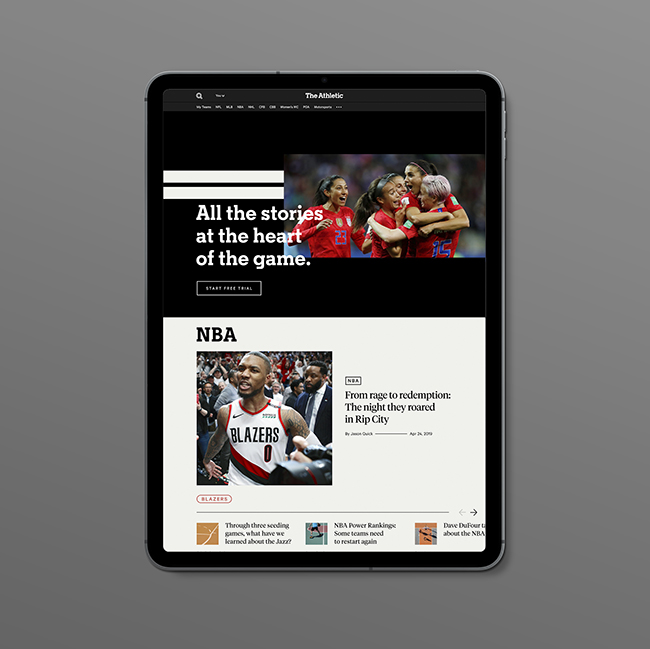 THE_ATHLETIC_WEB