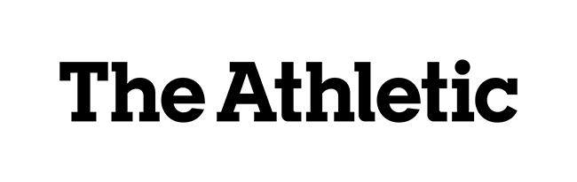 THE_ATHLETIC_WORDMARK