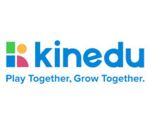 KINEDUFEATURE