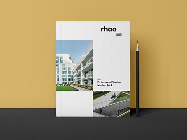 N13_RHAA_04_PROPOSAL-COVER