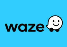 WAZEFEATURE