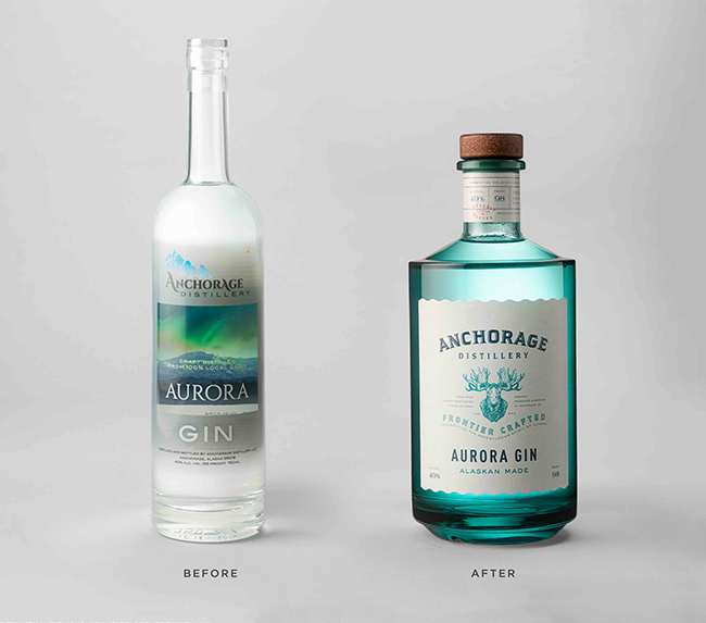 ANCHORAGE_BEFORE_AND_AFTER_AFFINITY_CREATIVE_GROUP