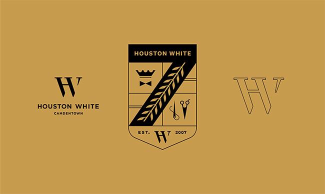 HOUSTON_WHITE_BADGE_LOGO