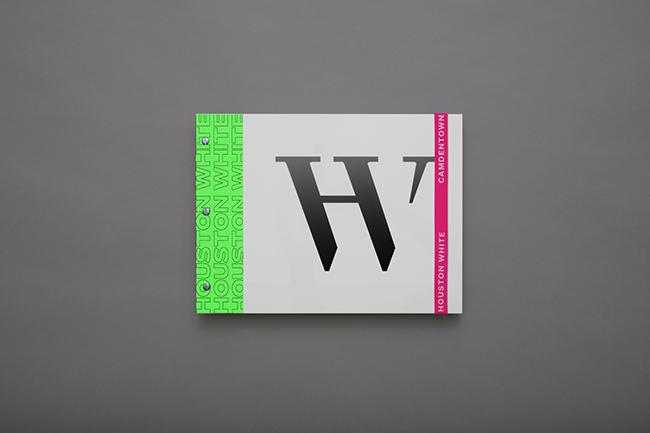 HOUSTON_WHITE_BRAND_BOOK_COVER