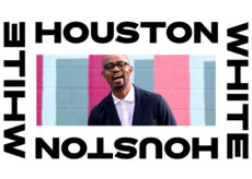 HOUSTONWHITEFEATURE