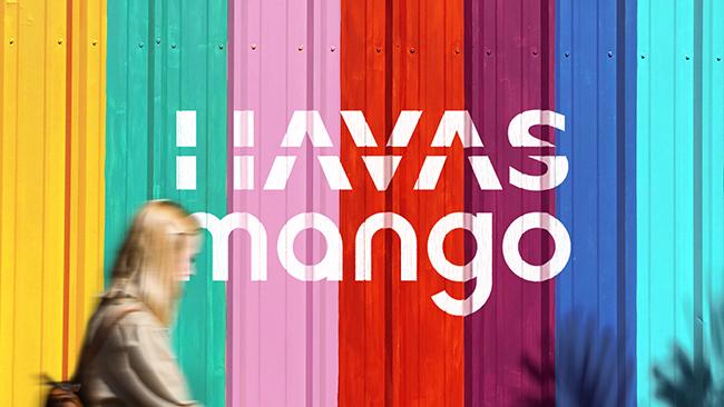 HAVAS2