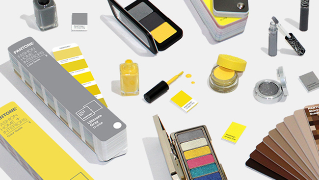 PANTONE-COLOR-OF-THE-YEAR-2021-FOR-BEAUTY