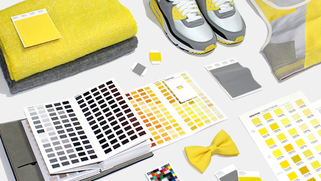 PANTONE-COLOR-OF-THE-YEAR-2021-FOR-FASHION