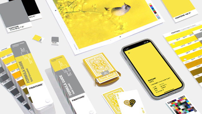 PANTONE-COLOR-OF-THE-YEAR-2021-FOR-GRAPHICS