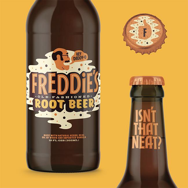 FREDDIES-ROOT-BEER-DETAIL