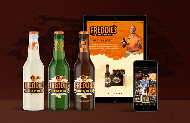 FREDDIES-WEB-SOCIAL