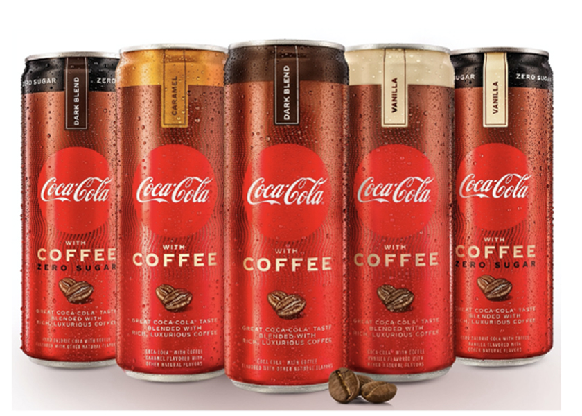 COKEWITHCOFFEE