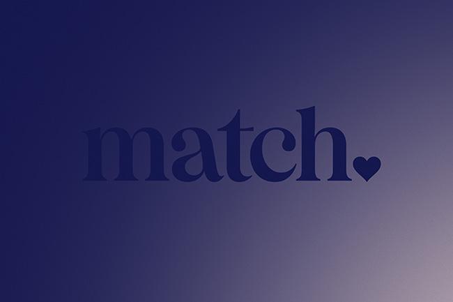 COLLINS_MATCH_16