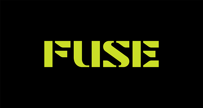 FUSE_GRAPHICELEMENTS