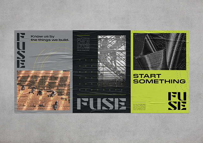 FUSE_POSTERS