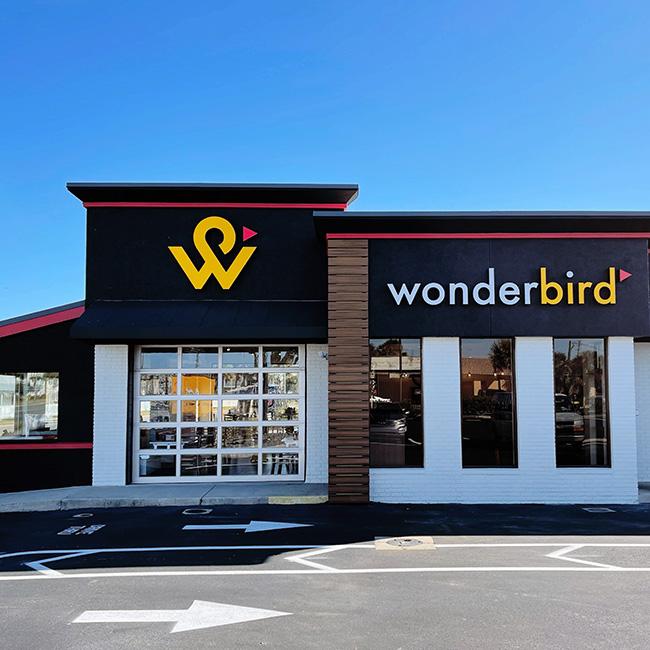 WONDERBIRD3