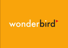 WONDERBIRDFEATURE
