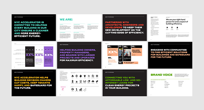 NYC-ACCELERATOR_BRAND-GUIDELINES-PAGES